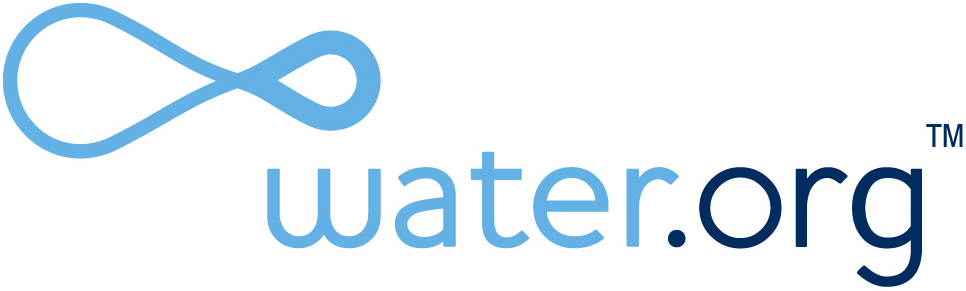 water.org_.png